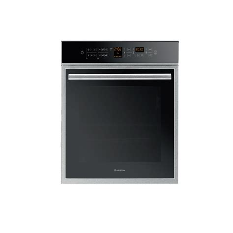 Steam Oven Built In Ariston Mska 103 Xs jual peralatan dapur berkualitas tokodapur