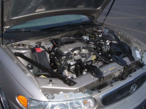 how it works cars 1986 buick century engine control file buick century 3100 v6 jpg wikimedia commons