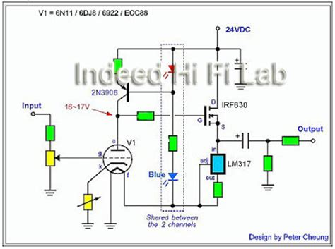mobile signal lifier gsm repeater circuit diagram gsm free engine image for