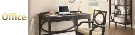 40 bear office furniture long island office