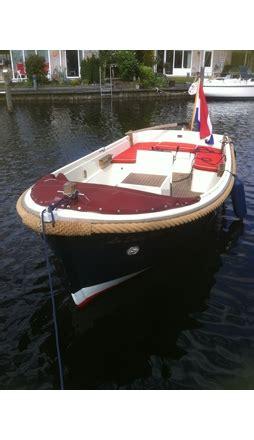 last minute jachtverhuur friesland zeilboot huren jachtverhuur zeilbootverhuur