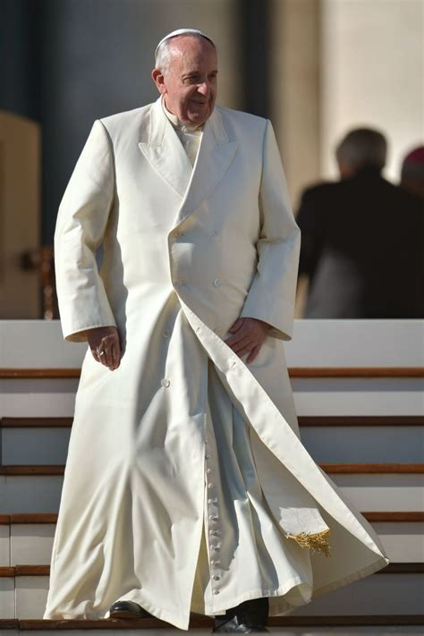 Its Not The Best Week For Joe Francis by Pope Francis Tops Esquire S Best Dressed List