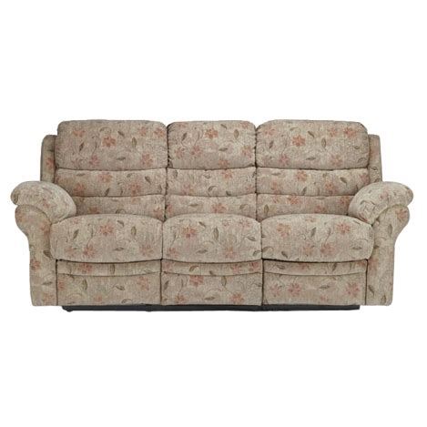 where to buy cheap sofas buy sofa cushions smileydot us
