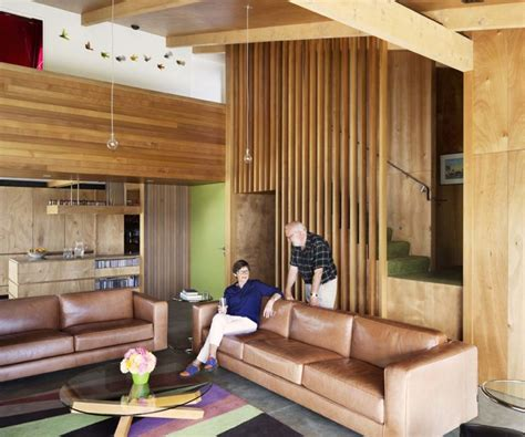 design your own home online nz design your own home online nz 100 design your own home