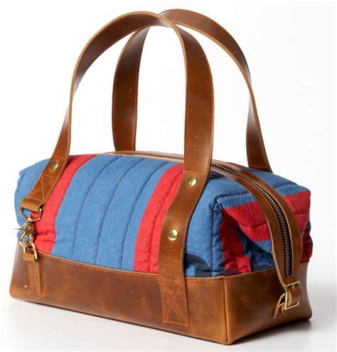 The Bag Forum New Design by Unique Fashion Bags Design D Aponte New York