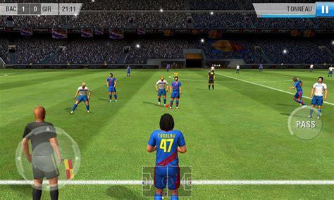 download football themes for nokia phone real football 2013 for nokia lumia 520 2018 free