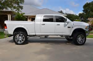 Used Dodge Mega Cab For Sale For Sale 2011 Dodge Ram 2500 Mega Cab 4x4 Socal Trucks