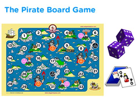 printable math board games 6th grade 3rd grade math board games pdf