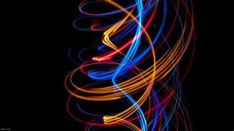 wallpaper black light light stream wallpaper 380500