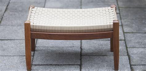 Gebrauchte Stühle by M 246 Bel Retro M 246 Bel Gebraucht Retro M 246 Bel Gebraucht And