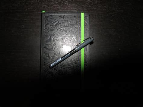 Line Desk Gratis Afbeeldingen Bureau Notitieboekje Werk Boek