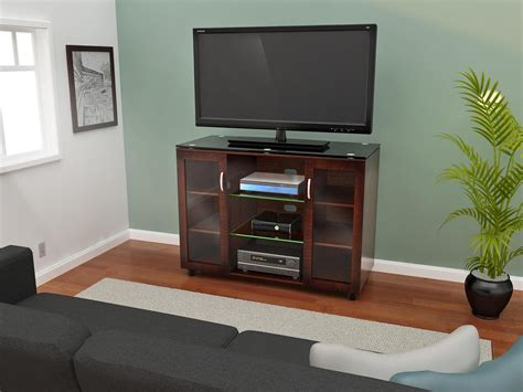 Design Cherry Wood Tv Stand Ideas Cherry Wood Tv Stand Leick Westwood Cherry Hardwood Tv Stand 60inch Bombay Company Cherry Wood