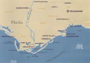 map of st george island florida coastal gems real estate carrabelle fl st george