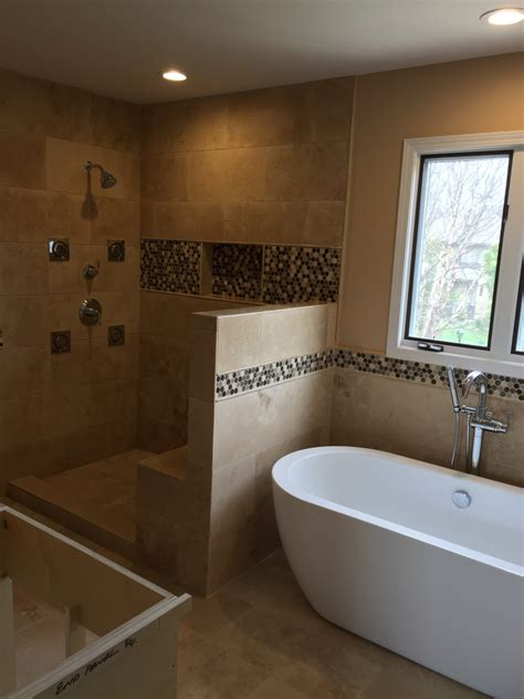 home design remodeling contractors bathroom remodeling fred remodeling contractors chicago