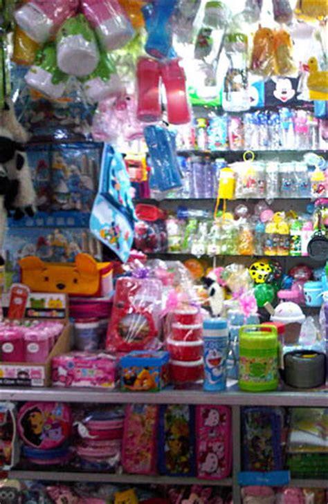 Harga Shoo Sunsilk Botol 5 tempat belanja murah di pasar asemka 6