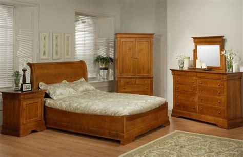 phillipe mennonite bedroom suite lloyds mennonite