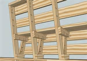 outdoor deck bench designs wood deck bench plans how to build diy woodworking