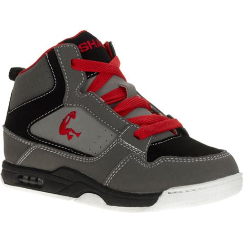 shaq retro basketball shoe walmart