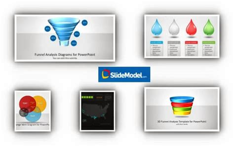 Download High Quality Powerpoint Templates And Diagrams Free High Quality Powerpoint Templates