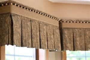 Custom Home Interiors window treatment portfolio town and country interiors