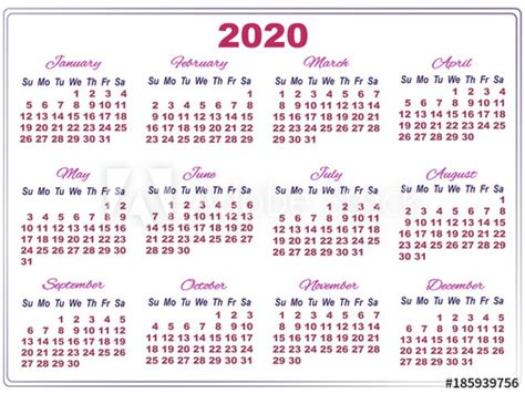calendar  big numbers buy  stock vector  explore similar vectors  adobe