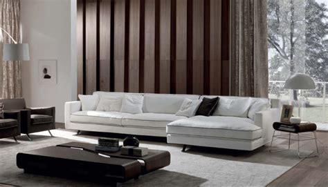 Usona Furniture by Modular Sofa 02176 Living Room