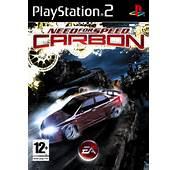 Jogo PS2 Need For Speed Carbon  JOGPS2NFSCARBON Inforp&225scoa