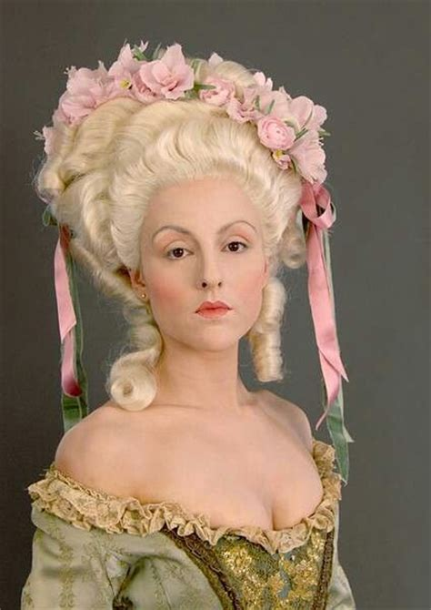 17th century hair styles 20 best images about 17th century makeup wigs costume on
