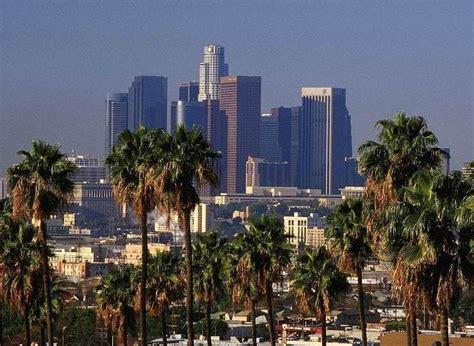 Los Angeles   Guida turistica e consigli di viaggio