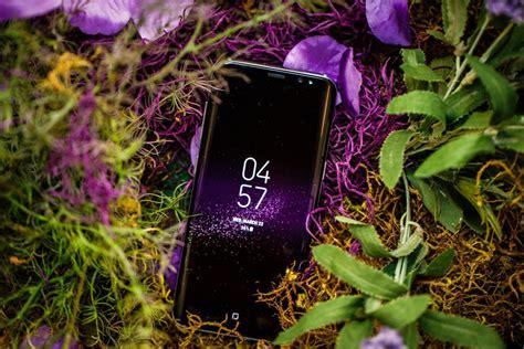Samsung Galaxy S8 Giveaway - giveaway win a samsung galaxy s8 tech guru