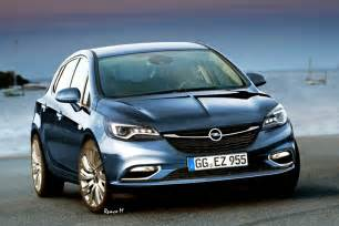 Opel Astra Sedan Opel Astra Sedan 2017 Hd Car Pictures Hd Car Pictures
