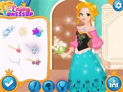 design your dream dress game design your princess dream dress gratis en jogosjogos pt