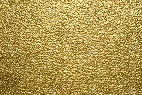gold effect wallpaper metallic gold wallpaper wallpapersafari