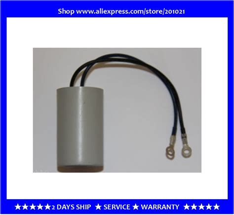 what does a capacitor do in a pool 50uf tub capacitor for whirpool lx lp300 washing machine capacitor cbb60 60uf start