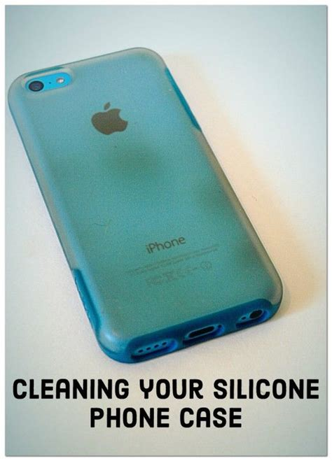 Iphone Simple Silicone 17 best ideas about silicone iphone cases on