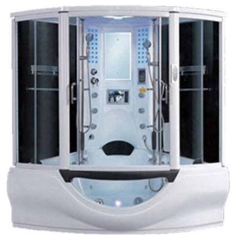 Large Whirlpool Bath Aquaplus Large Whirlpool Shower Bath Smart Price