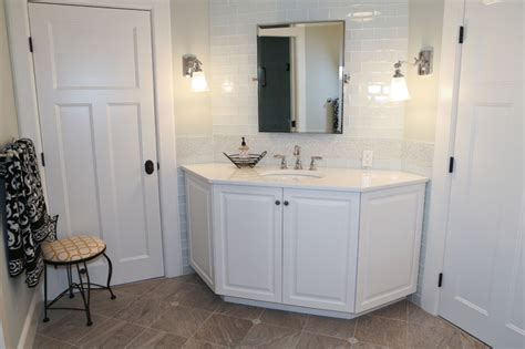 jack and jill bathroom ideas bathroom floor plans jack jill home decorating