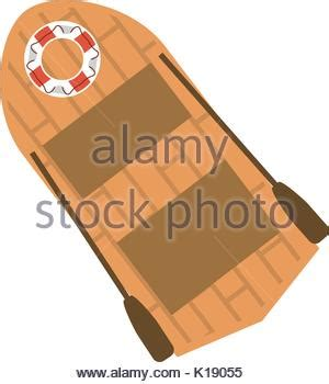 boat oars icon raft with oars boat icon image stock vector art