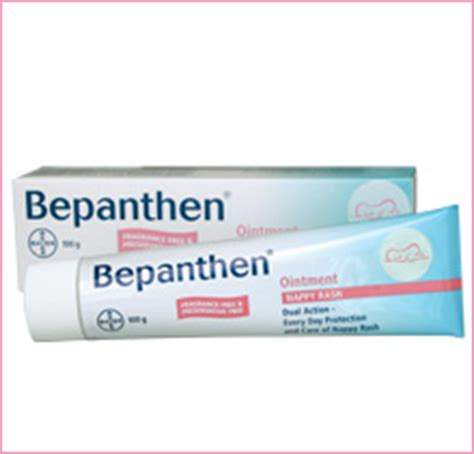 tattoo care nappy rash cream bepanthen nappy rash ointment at 6 5 up 8 75