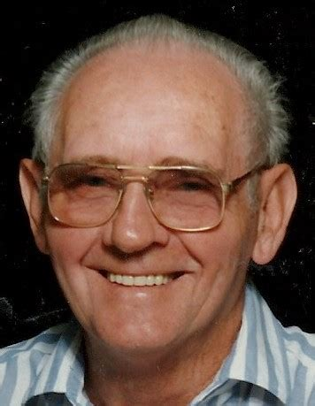 obituary for william c rice send flowers cahall