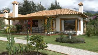 sold cozy home for sale by owner in gated gommunity