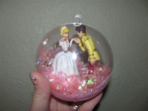 diy ornaments disney keepin it simple 101 diy disney ornaments