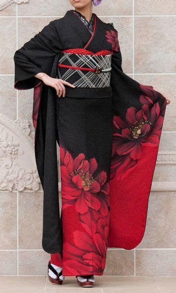 kimono pattern spotlight 55 best images about 의상자료 동양 on pinterest spotlight