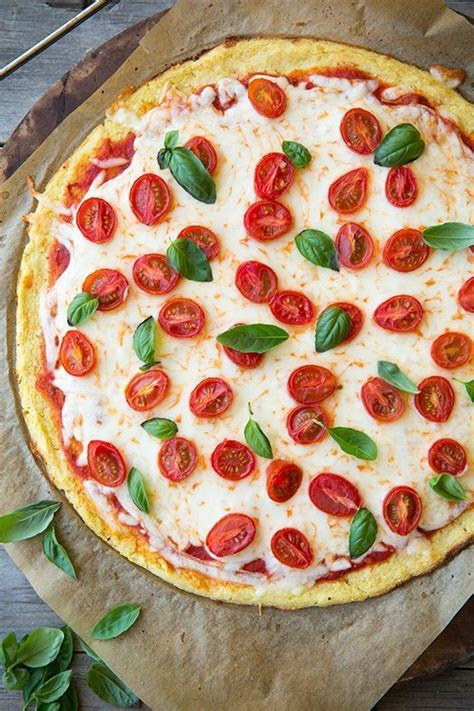Links From Pizza Crusts To Tap Water by Eat And Greet Cooking Fresh Healthy Eats