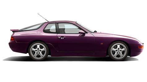 Porsche Alte Modelle by Informationen F 252 R Ihren Porsche Klassiker Porsche