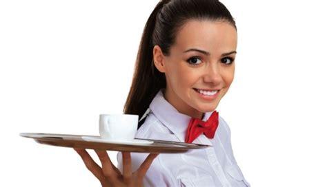 offerte cameriere roma offerta di lavoro a bologna per cameriere o cameriera le