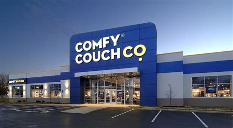 comfortable couch company comfy couch co renier construction