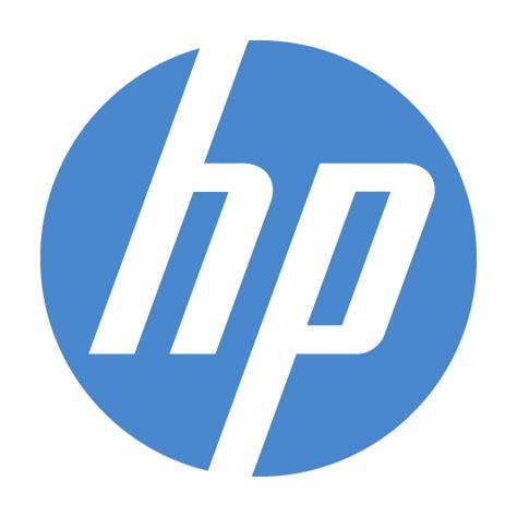 inc logo images hp inc logo vector logo hp