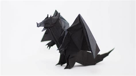 Origami By Jo Nakashima - tissue foil paper from origami shop jo nakashima
