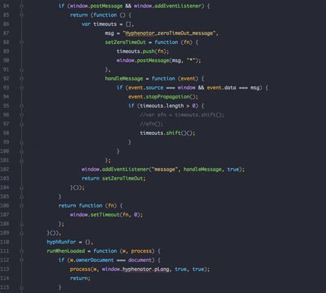 phpstorm theme sublime text 3 themes phpstorm themes color styles
